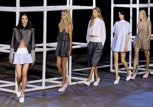 Fashion Week de New York : le programme