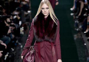 Fashion Week : découvrez en direct le défilé Elie Saab à 16h