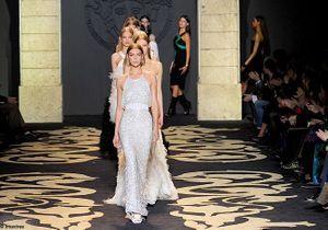 Fashion week : Milan donne le ton dans un contexte fragile