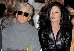 Fashion Week New York :  Michael Kors fête ses 30 ans