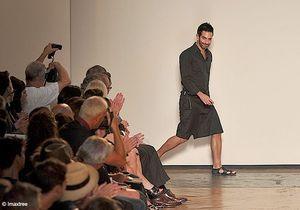 Fashion Week Paris : Louis Vuitton défile sur Facebook