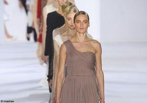 Fashion Week Paris : suivez le défilé Chloé en direct