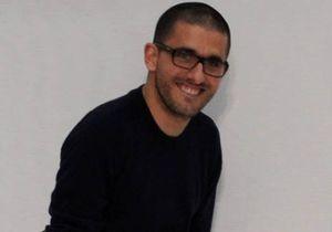 Felipe Oliveira Baptista est le nouveau D.A. de Lacoste