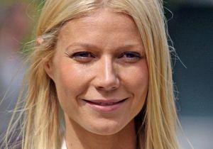 Gwyneth Paltrow, bientôt styliste pour TopShop ?