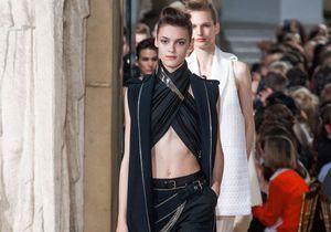 Haute couture 2014 : les temps forts
