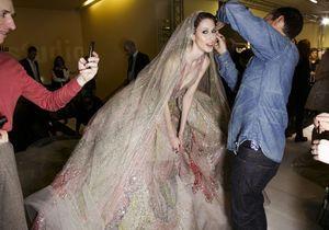 Haute couture automne-hiver 2015 : demandez le programme !