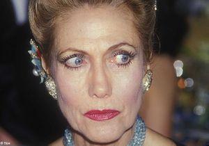 Hélène Rochas est morte à 84 ans