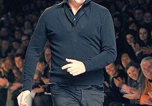 Intox du jour : Jean Paul Gaultier quitte la maison Hermès
