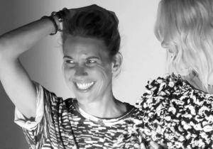 Isabel Marant pour H&M : ses coups de cœur en vidéo