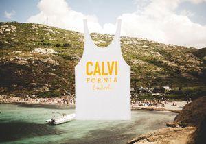 It pièce : le T-shirt BA&SH qui fait gagner des places pour Calvi