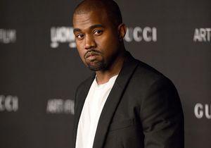 Kanye West prêt à arrêter la musique pour se consacrer à la mode ?