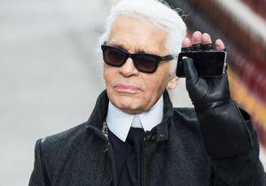 Karl Lagerfeld va ouvrir son propre hôtel !