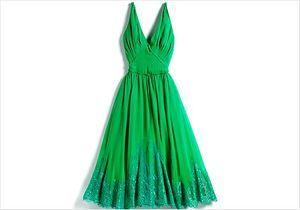 Kookaï fait son cinéma avec des robes conçues pour le Festival de Cannes