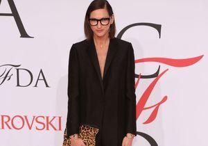 L'instant mode : le combi-pantalon de Jenna Lyons