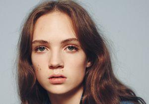 L'instant mode : la jeune aventurière de See by Chloé