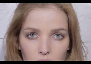L'instant mode : la mode vue de très près de Nina Ricci