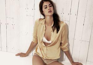 L'instant mode : le body parfait de Madame Aime