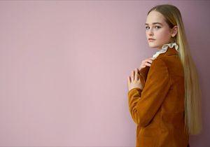 L'instant mode : le choc des couleurs de la vidéo Zara