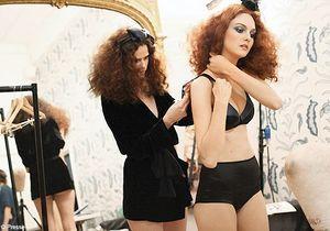 La collection Sonia Rykiel pour H&M en avant-première !