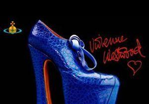 La compilation de Vivienne Westwood