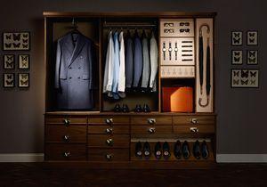 La garde-robe de « Kingsman » en vente chez Mr Porter