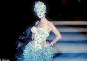 La mode des années 1990-2000, comment c'était ?