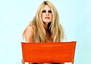Lancel lance le sac « Brigitte Bardot »