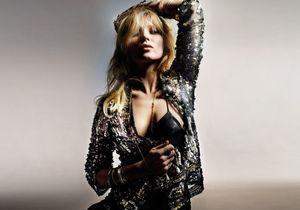 A quoi ressemble la collection de Kate Moss pour Topshop