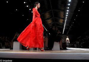 Le Qatar rachète la maison de couture Valentino