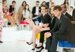 Les 10 images à retenir du défilé Croisière Chanel