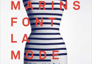 Les Marins font la mode !