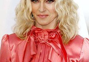 Madonna, la tournée et les créateurs