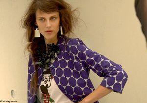 Marni signe une collection pour H&M
