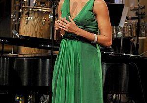 Michelle Obama : une fashionista incomprise