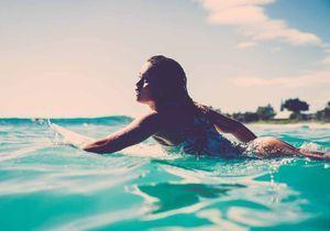 La mode du surf va-t-elle durer ?