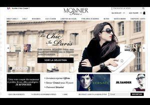 Monnierfrères.fr : le site pour shopper son futur it-bag