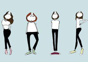 #MaMorpho : quel maillot de bain est fait pour vous ?