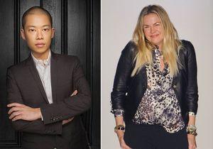Mulberry, Hugo Boss : le mercato mode du jour