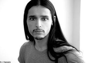 Olivier Theyskens : les maisons de couture ne rêvent que de lui