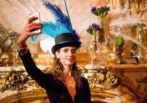 People de la mode et créateurs : ils étaient tous au cocktail Lanvin