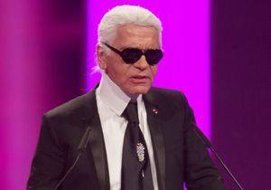 Pour Karl Lagerfeld, Coco Chanel a fait deux erreurs