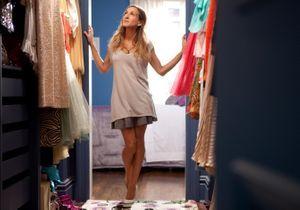 Pourquoi se lasse-t-on de nos vêtements : la réponse scientifique