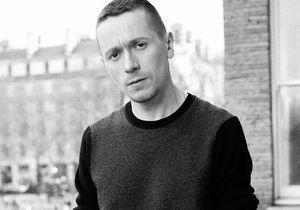 Pringle of Scotland change de directeur artistique