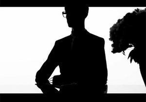 Prochains créateurs stars chez H&M : la rumeur s'affole