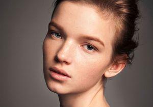 Qui est Eva, la gagnante du concours Elite Model Look ?