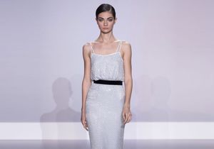 Ralph & Russo, les nouveaux créateurs chouchous de Kate Middleton ?