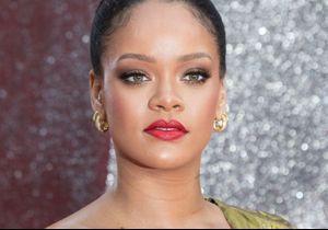 Rihanna annonce la date de diffusion du prochain défilé virtuel Savage X Fenty