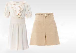 Shopping fashion solidaire : à nous Chloé !