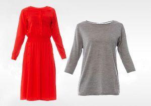Shopping fashion solidaire : on craque pour Les Petites