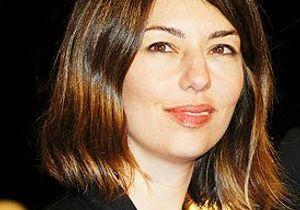 Sofia Coppola joue les stylistes pour Vuitton